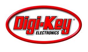 DK_Electronics