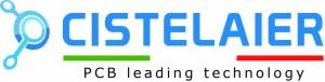 cistelaier_nuovo_logo